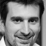 Cédric Giorgi, Co-fondateur de Cookening