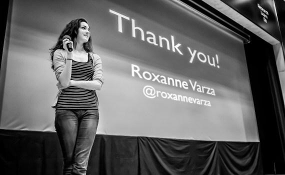 Roxanne_Varza4