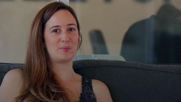 We-love-entrepreneurs_Celine-Lazorthes