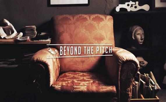 beyondthepitch