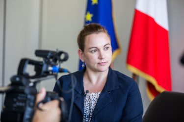 Axelle Lemaire