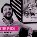 BeyondThePich #4 : Dimitri Farber, Tiller Systems