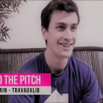 BeyondThePitch #19 : Matthieu Burin, TravauxLib
