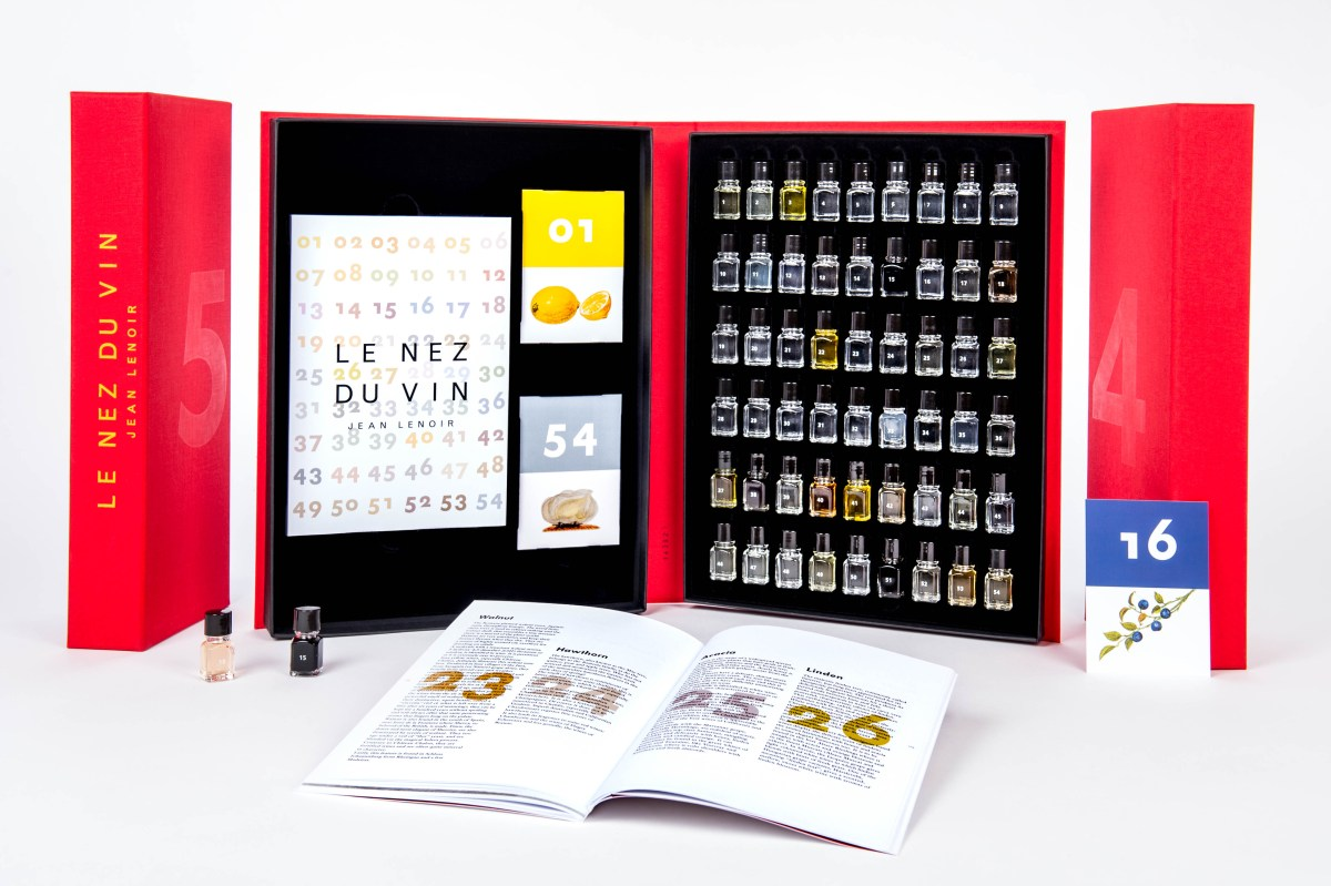 15 Perfectly French (and Authentic) Christmas Gifts – Am I French Yet?
