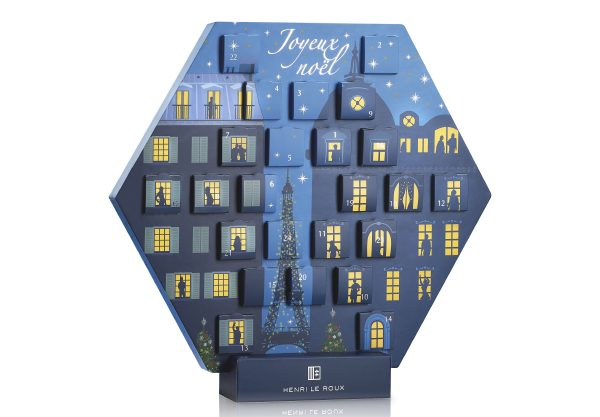 my favorite french advent calendars of 2018 am i french yet. Black Bedroom Furniture Sets. Home Design Ideas