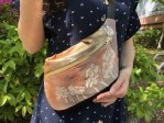 Atelier couture Mikan Bags