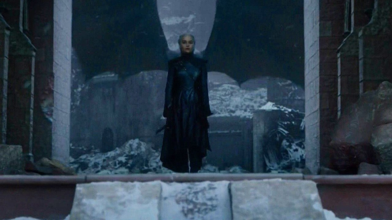 game-of-thrones-episodio-final