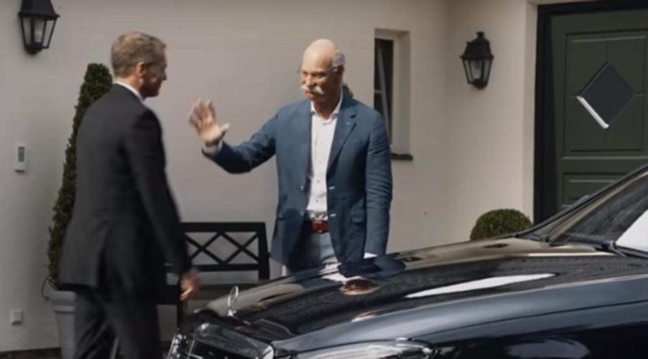 video-tributo-bmw-ceo-mercedes