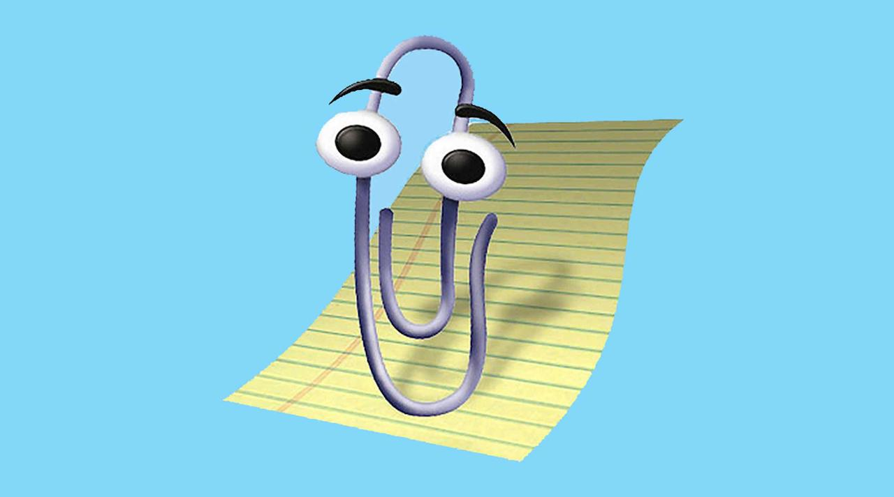 clippy-vuelve-app-macos-apple