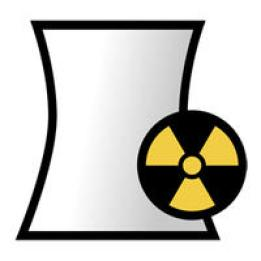 icone-pour-centrale-nucleaire
