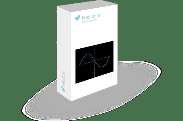 Simulator package image