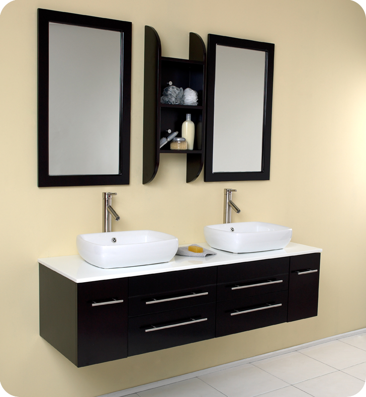 Bathroom Vanities   Buy Bathroom Vanity Furniture   Cabinets   RGM     Additional Photos