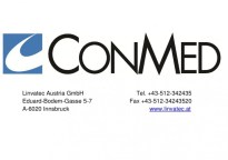 ConMed_1