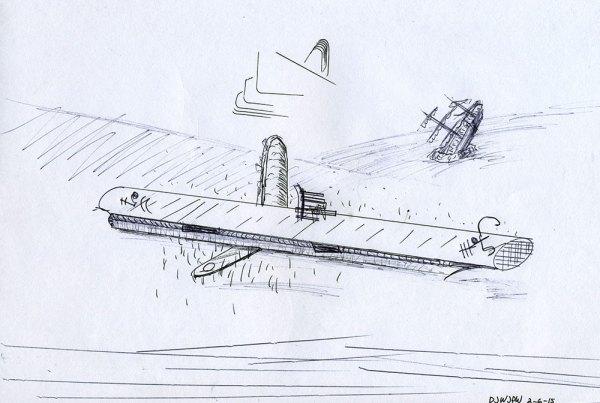 djw-jpw-d-7-Landing-strip