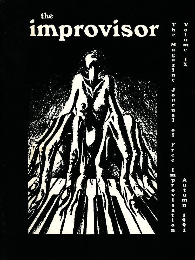the-improvisor-IX