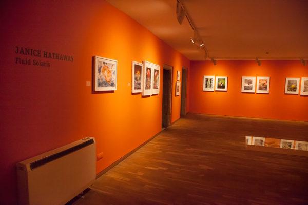 3-exhibition-1