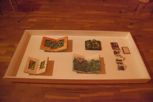 3-exhibition-3