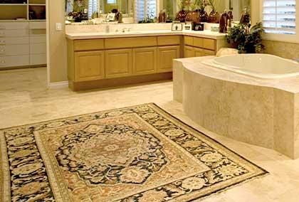 fresh n up carpet tile grout cleaning