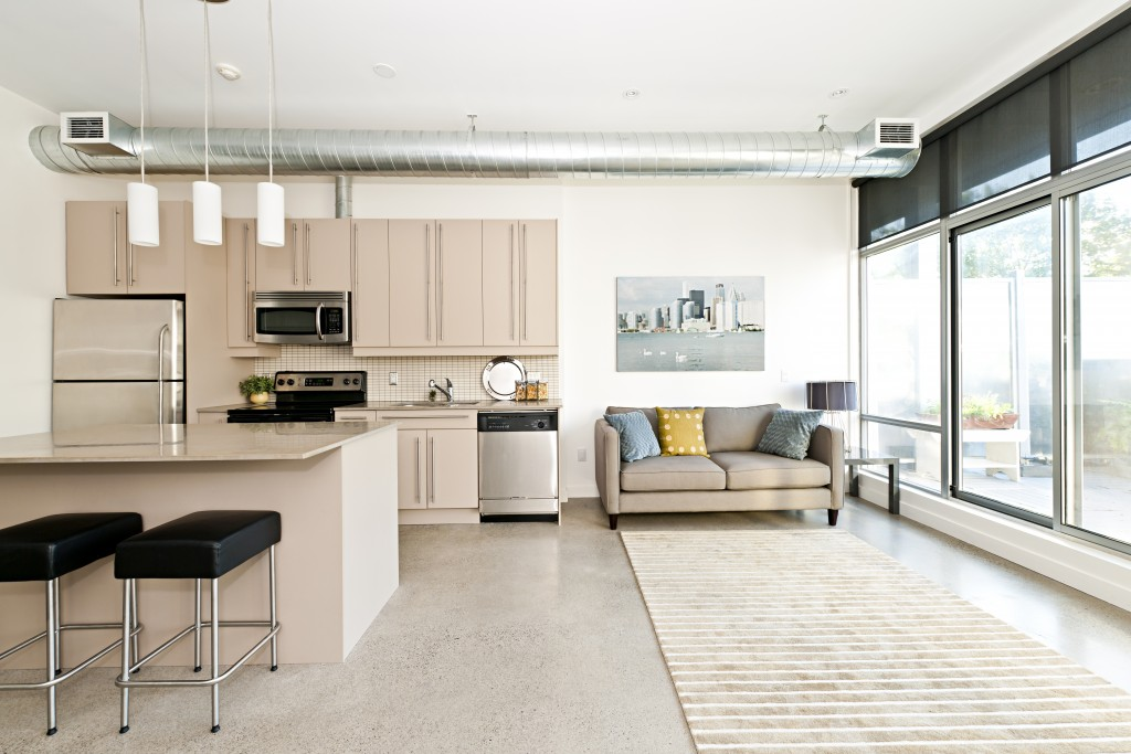 The Elements Of A Good Apartment Design Fresh50