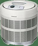 Honeywell 50250-S True HEPA Air Purifier, 390 sq. ft.