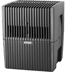 Venta LW15 Air Purifier Humidifier