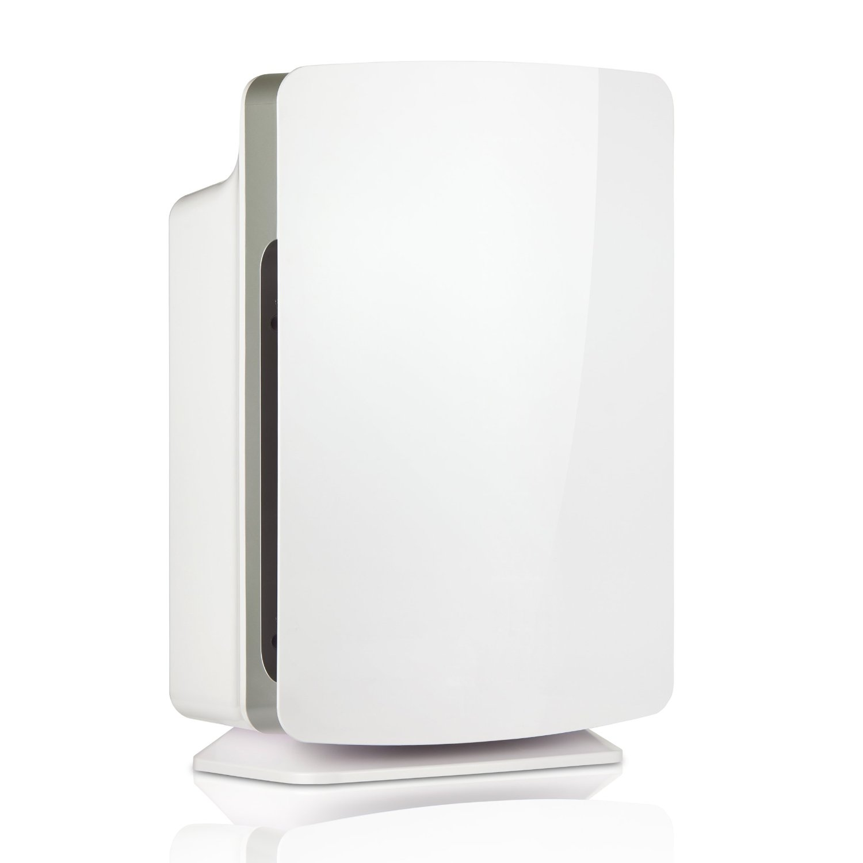 alen breathsmart air purifier - Alen Air Purifier