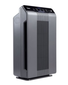Winix 5300-2 Air Purifier