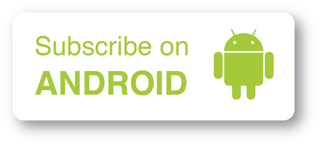Subscribe on Android