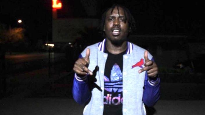 Chicago Rapper FBG Brick Shot and Killed on South Side
