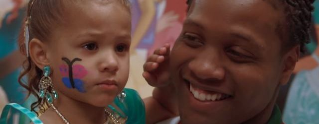 Lil Durk - Nobody Knows (Video)