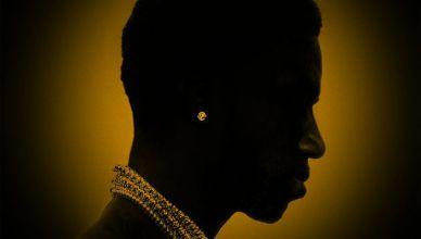 Gucci Mane - Mr. Davis (Album Cover/Tracklist/Features/Release Date)