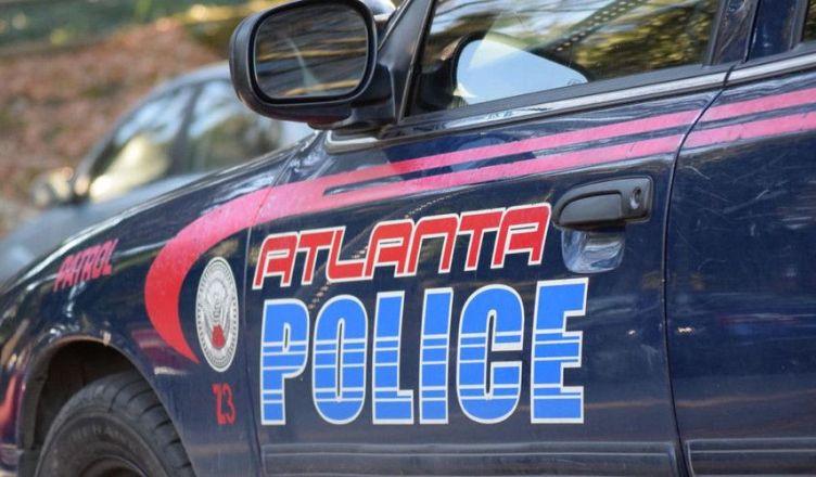 City Council Forwards Plan to Decriminalize Marijuana in Atlanta