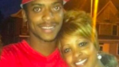 Police Fatally Shoot T Boz's 'Mentally Ill' Cousin 18 Times