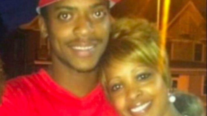 Police Fatally Shoot T Boz's 'Mentally Ill' Cousin 18 Times