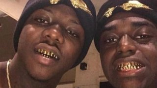 Kodak Black Affiliate Claims Cardi B. Stole His Friend's Flow