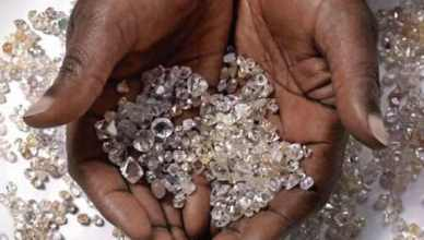 Mass Manipulation: The Diamond Conspiracy Explains How Worthless They Really Are!