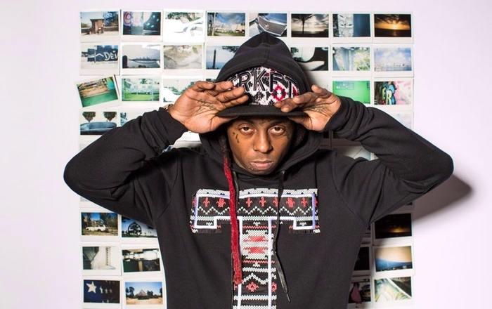 "Lil Wayne Reveals Details For ""Dedication 6"" Mixtape With DJ Drama"