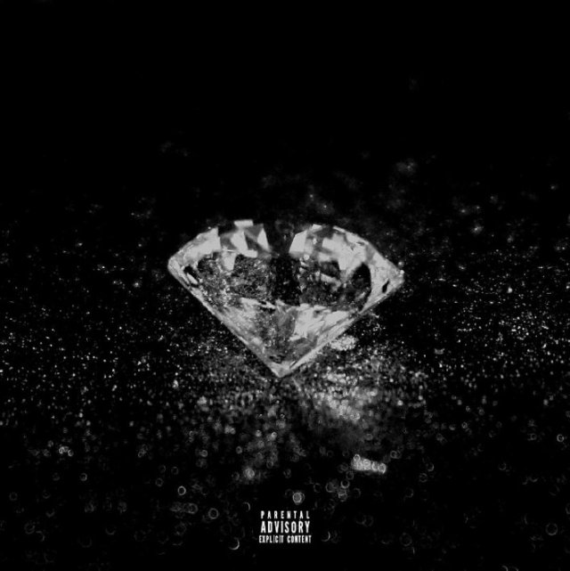 Jeezy Drops 8th Studio Album, 'Pressure'