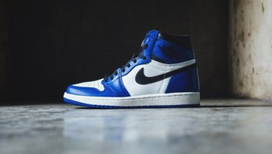 The Air Jordan I OG 'Game Royal' Is On The Way