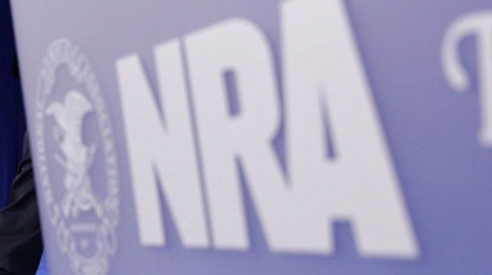 NRA Responds to Affiliate Companies Cutting Ties