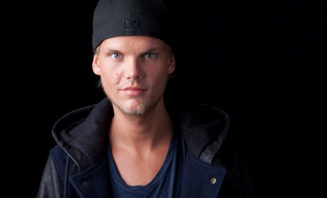 R.I.P. – World Famous DJ Avicii Dead at 28 Years Old