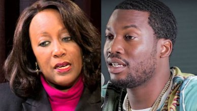 Judge Genece Brinkley Says She Will Not Remove Herself from Meek Mill Case