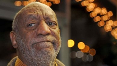 Bill Cosby Found Guilty On All Charges, Could Face 10 Years