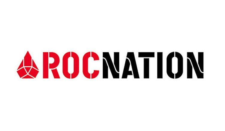 Roc Nation Launches Television Division
