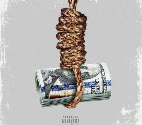 Dave East - Karma 2 (Presented By DJ Holiday)
