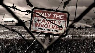 Lil Durk - Only The Family Involved Vol.1