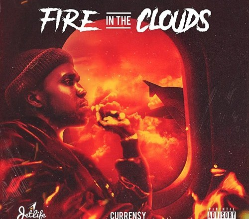 CURREN$Y – THAT AND THIS