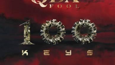 Q Da Fool - 100 Keys (Prouced By Zaytoven)