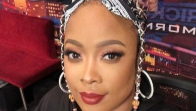 Da Brat Files for Bankruptcy After Falling $7 Million in Debt, Owes $6.4M to Victim