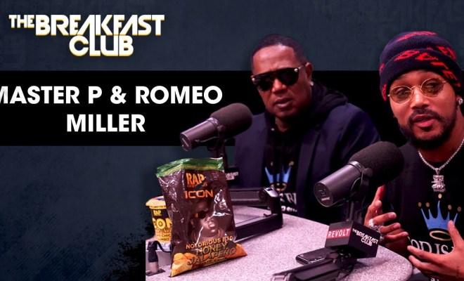 master-p-romeo-miller-talk-about.jpgmaster-p-romeo-miller-talk-about.jpg